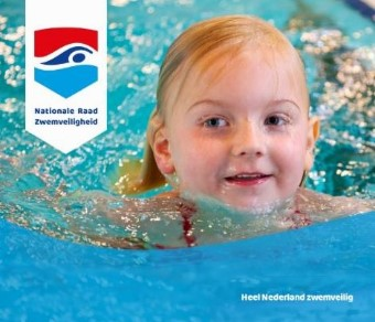 Bijscholing functionarissen nieuwe eisen  zwem-ABC