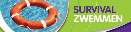Survivalzwemmen