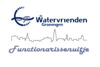www.watervrienden.com